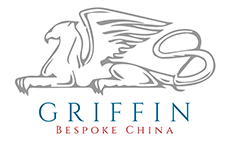 Griffin Bespoke China